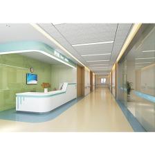 L型护士站-005